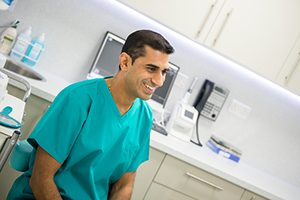 savay-dental-centre-128