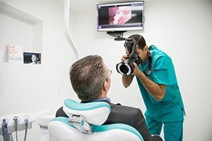 savay-dental-centre-138