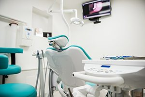 savay-dental-centre-160