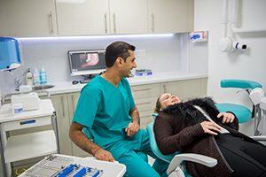 savay-dental-centre-177
