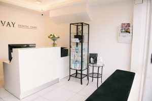 savay-dental-centre-59-300x200