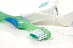 hygiene-300x200